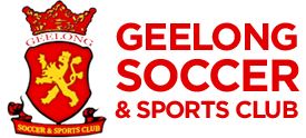 Geelong Soccer Club